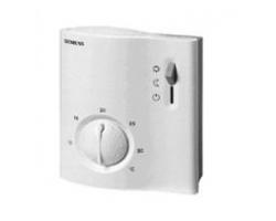 Контроллеры температуры RLA