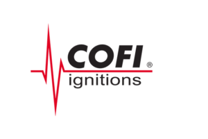 COFI Трансформаторы поджига