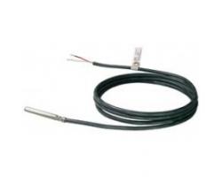 Датчики температуры кабельные QAZ