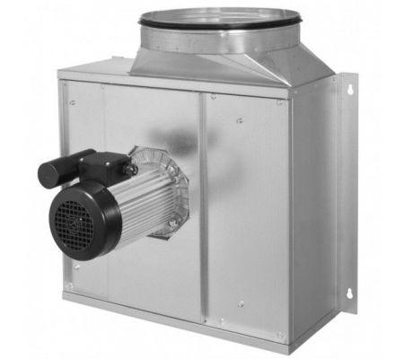 mpx 280 e2 кухонный вентилятор ruck MPX 280 E2