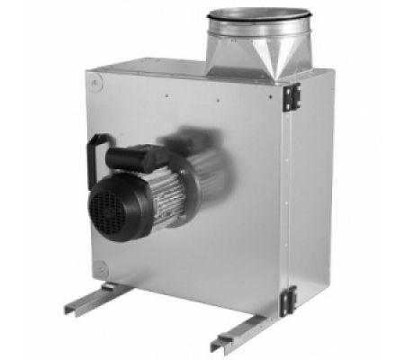 mps 560 d4 10 кухонный вентилятор ruck MPS 560 D4 10