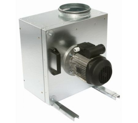 mps 315 e2l центробежный вентилятор ruck MPS 315 E2L