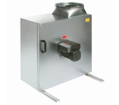 mps 400 e4f центробежный вентилятор ruck MPS 400 E4F