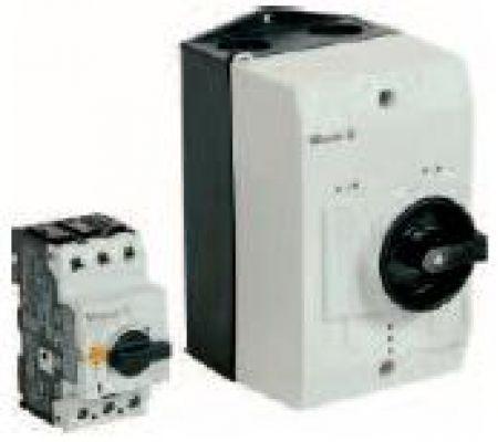 msex 0,25-0,4 датчик systemair MSEX 0,25-0,4