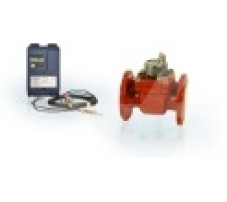 mth-fv-1.5 счетчик энергии MTH-FV-1.5