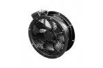FE050-VDF.4I.V7 Осевой вентилятор Korf