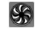 FE056-6EQ.4I.3 Осевой вентилятор Korf