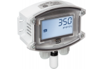 AFTM-LQ-CO2-MODBUS-LCD-TYR2 (с 2018 года)