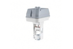 RVAR10-230 Привод MMR/MMV клапанов