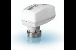 RVAPC-230 Привод клапана